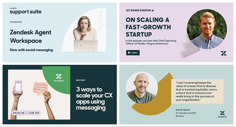 Тренды-графического-дизайна-2021_5